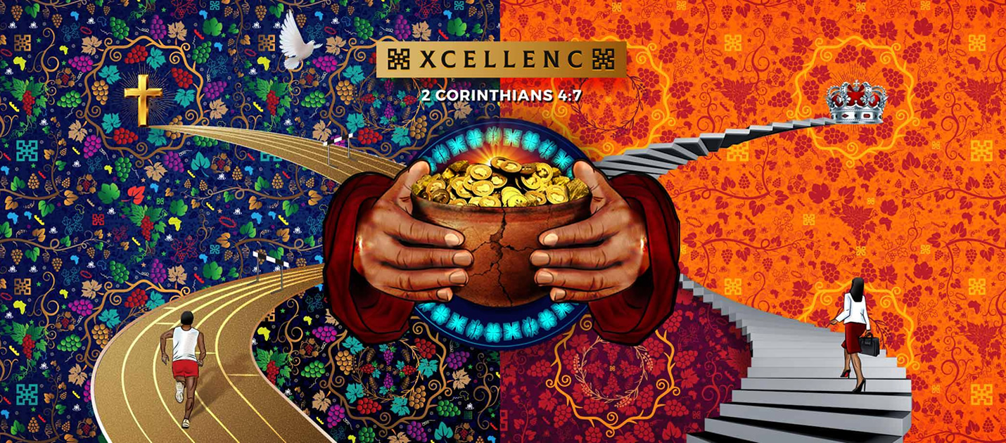 excellence-backdrop